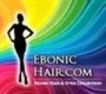 ebonichair.com Coupon Codes & Deals