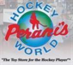 HockeyWorld.Com coupon codes
