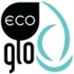 EcoGlo Minerals Coupon Codes & Deals