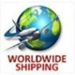 edealcity.com Coupon Codes & Deals
