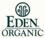 EdenFoods coupon codes
