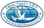 Association for Research and Enlightenment (A.R.E. coupon codes