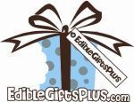 Edible Gifts Plus Coupon Codes & Deals