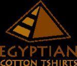 egyptiancottontshirts.com Coupon Codes & Deals