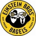 Einstein Bros. Bagels Coupon Codes & Deals