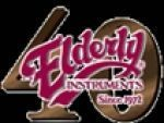 Elderly Instruments coupon codes