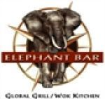 Elephant Bar Coupon Codes & Deals