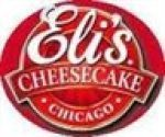 Eli's Cheesecake Coupon Codes & Deals