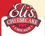 Eli's Cheesecake coupon codes