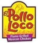 elpolloloco.com Coupon Codes & Deals