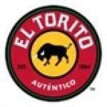 El Torito coupon codes