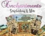 Enchantments Scrapbooking & More Coupon Codes & Deals