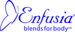 Enfusia coupon codes