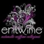 entwine coupon codes