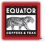 Equator Coffees & Teas Coupon Codes & Deals