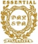 Essential Day Spa coupon codes