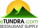 Etundra coupon codes