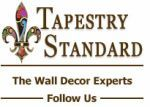 Tapestry Standard Coupon Codes & Deals