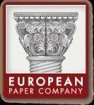 European Paper Company Coupon Codes & Deals