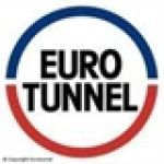Eurotunnel coupon codes