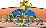 Everything Birdie coupon codes