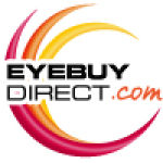 EyeBuyDirect Coupon Codes & Deals