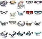 Eyeglasses.com coupon codes
