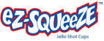 ez-squeeze.com Coupon Codes & Deals