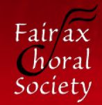 fairfaxchoralsociety.org Coupon Codes & Deals