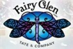 Fairy Glen Coupon Codes & Deals