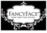 FancyFace cosmetics Coupon Codes & Deals