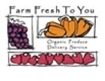 farmfreshtoyou.com Coupon Codes & Deals