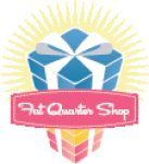 fatquartershop.com coupon codes