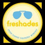Feshades.com Coupon Codes & Deals