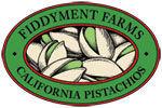 fiddymentfarms.com Coupon Codes & Deals