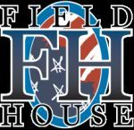 Field House Coupon Codes & Deals