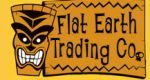 flatearthtrading.com Coupon Codes & Deals