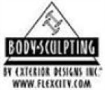 Body Sculpting coupon codes