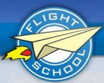 Flight School Coupon Codes & Deals