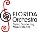 The Florida Orchestra Coupon Codes & Deals