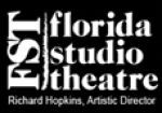 Florida Studio Theatre coupon codes