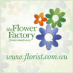 The Flower Factory Coupon Codes & Deals