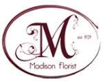 Madison Florist Coupon Codes & Deals