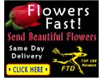 flowersfast.com Coupon Codes & Deals