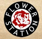Flower Station UK Coupon Codes & Deals
