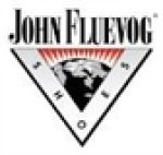 Fluevog coupon codes