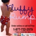 Fluffy Rump Coupon Codes & Deals