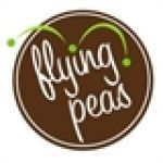 Flying Peas Coupon Codes & Deals