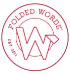 Folded Words by Walgreens coupon codes