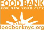 Food Bank For New York City Coupon Codes & Deals